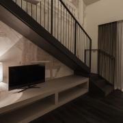 Lagare Hotel Venezia - MGallery Collection Murano 7.jpg