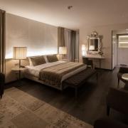 Lagare Hotel Venezia - MGallery Collection Murano 8.jpg