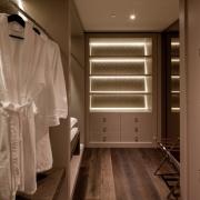 Lagare Hotel Venezia - MGallery Collection Murano 9.jpg
