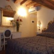 Hotel Vecellio Venice