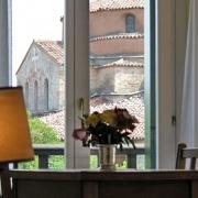 Locanda Cipriani Torcello 5.jpg