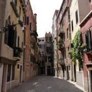 Ai Boteri Venice