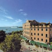 Hotel Riviera Lido of Venice