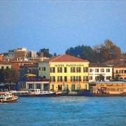 Hotel Panorama Lido of Venice