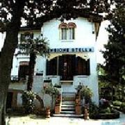 Hotel Villa Stella Lido of Venice