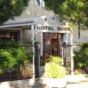 Hotel Villa Orio Lido of Venice