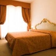 Hotel Rigel Lido of Venice