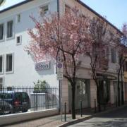 Hotel Aaron Mestre