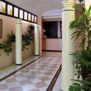 Hotel Garibaldi Mestre