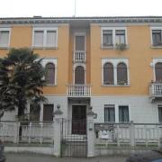 Monte San Michele Mestre