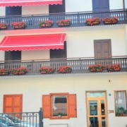 Hotel Cortina Mestre