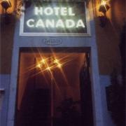 Canada Venice