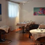 Hotel Adria Mestre