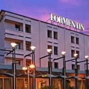 Hotel Terme Formentin Abano Terme