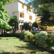 Abano Hotel Verona Abano Terme