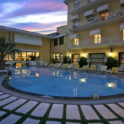 Hotel Terme Salus Abano Terme