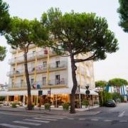Hotel Roma Jesolo Lido