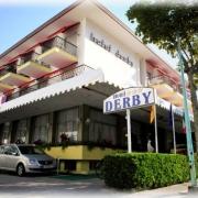 Hotel Derby Jesolo Lido