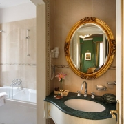 Hotel Ca' dei Conti Venice 6.jpg
