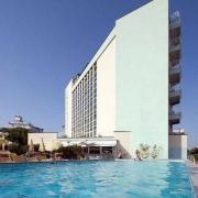 Hotel Garden Jesolo Lido