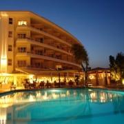 Hotel Mariver Jesolo Lido