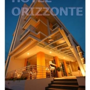 Hotel Orizzonte Jesolo Lido