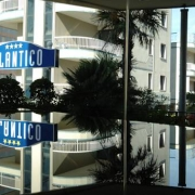 Residence Atlantico Jesolo Lido