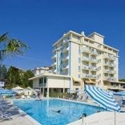 Hotel Bolivar Jesolo Lido