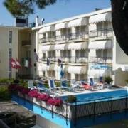 Hotel Jesulum Jesolo Lido
