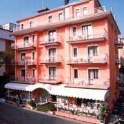 Residence Madrid Jesolo Lido