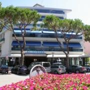 Hotel Astromare Jesolo Lido