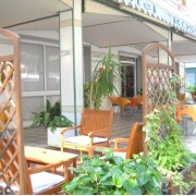 Hotel Rosmary Jesolo Lido