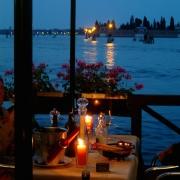 Algiubagiò Restaurant 4.jpg