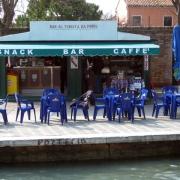 Bar al Turista 2.jpg