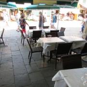 Pizzeria Leon Coronato 4.jpg