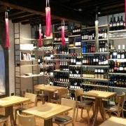 Estro - Vino e Cucina 2.jpg