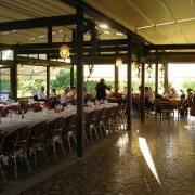 Ristorante Villa '600 6.jpg