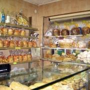 Panificio Pasticceria Garbo Burano 2.jpg