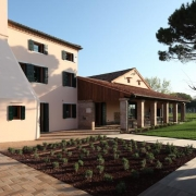 Bed and Breakfast Venissa Wine Resort Torcello