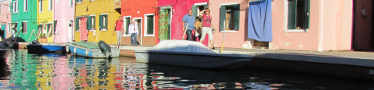 burano accommodation