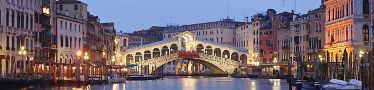 alloggi venezia