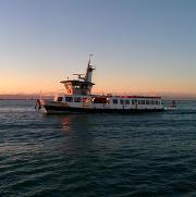 Venice Public Transport