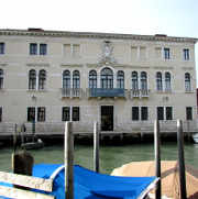 Museo del Vetro di Murano