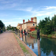 Visit Torcello