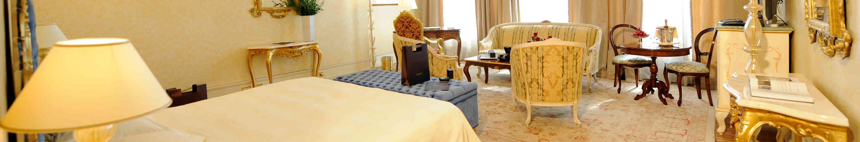 alloggi hotel appartamenti e bb attorno a venezia