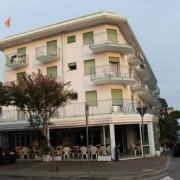 Hotel Hotel Perla Jesolo Lido