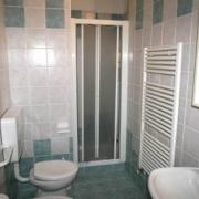 Hotel Bilo E4 II Jesolo Lido