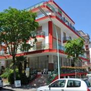 Hotel Hotel Midi Jesolo Lido