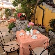 Hotel Locanda La Corte Venice