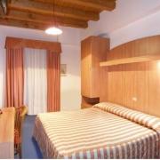 Hotel Hotel Da Bepi Jesolo Lido